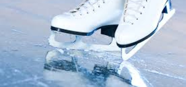 Jazda na łyżwach a korzyści zdrowotne