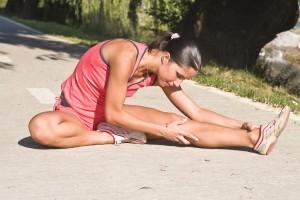 stretching3-600x400