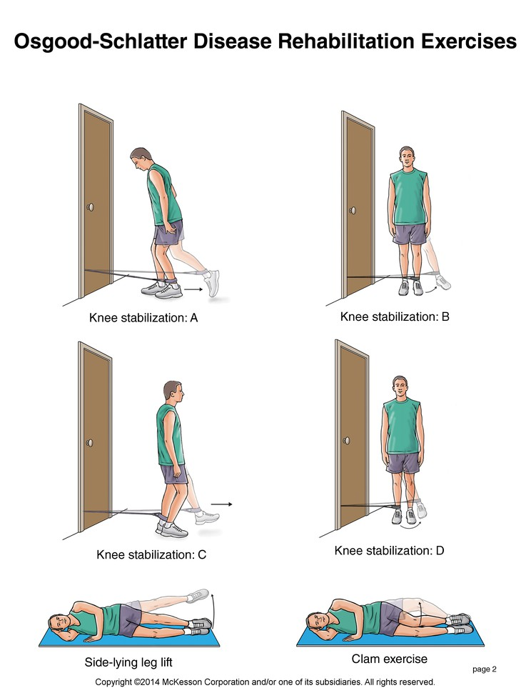 http://www.summitmedicalgroup.com/library/pediatric_health/sma_osgood-schlatter_disease_exercises/