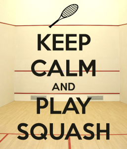 keep-calm-and-play-squash-116