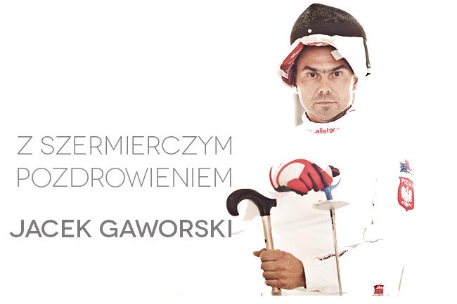 http://pomozwalczyc.pl/o-fundacji/