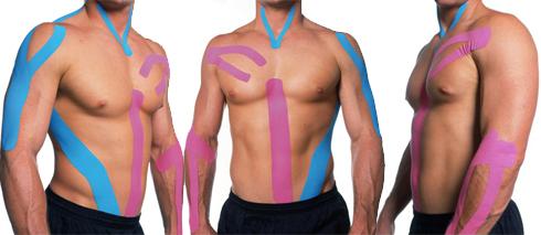 Źródło: http://www.allforbody.com/szukasz-bezpieczenstwa-swoim-treningu-sprawdz-taping/