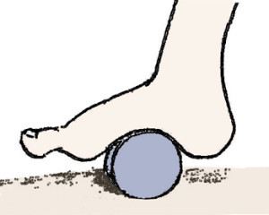 http://www.northcoastfootcare.com/pages/Heel-Pain-and-Plantar-Fasciitis.html