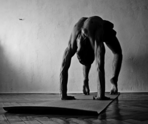 http://www.yogavibes.com/blog/free-yoga-videos/urdhva-dhanurasana/