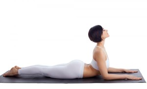 http://breakingmuscle.com/yoga/heal-your-lower-back-pain-with-these-5-yoga-poses