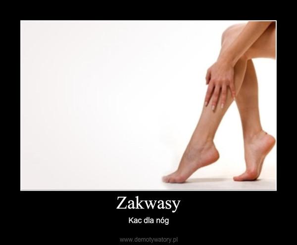 www.demotywatory.pl