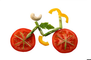 http://www.huffingtonpost.ca/2013/06/06/healthy-foods_n_3361292.html