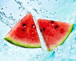 http://best-wallpaper.net/Watermelon-pieces-falling-into-the-water_1280x1024.html