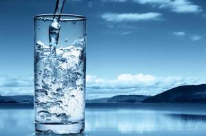 http://www.healingthebody.ca/the-importance-of-pure-drinking-water-and-how-to-optimize-hydration/