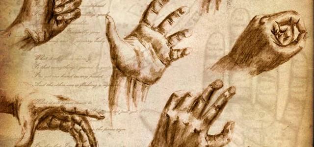4# Kości przedramienia i ręki