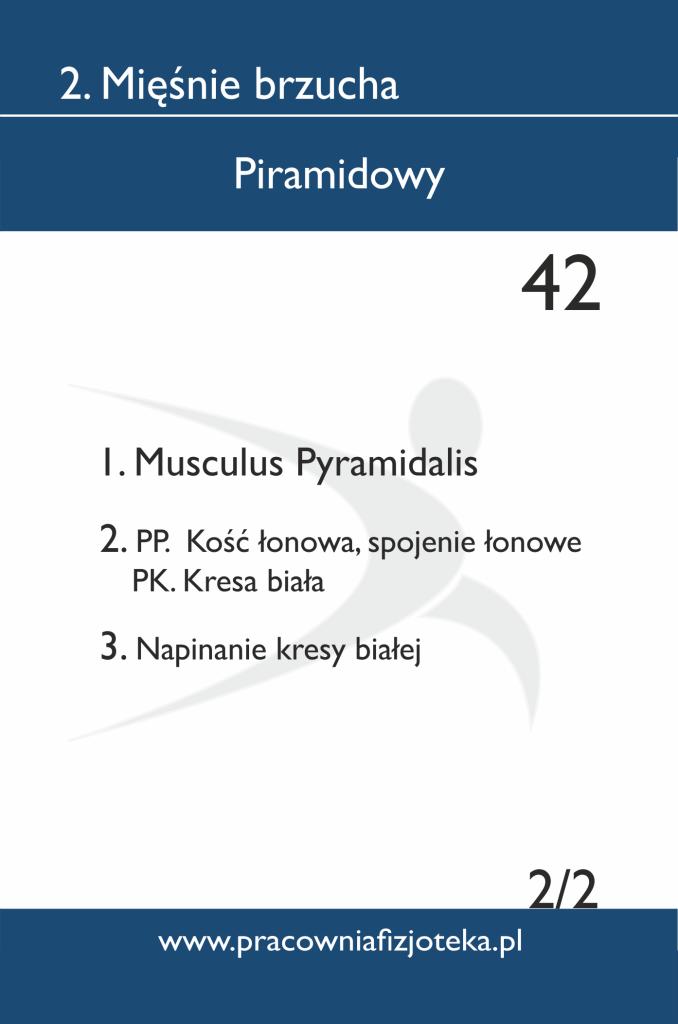 42 Piramidowy 2