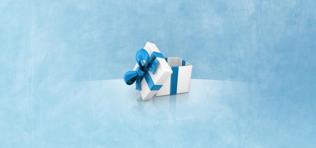 10 pomysłów na prezent dla fizjomaniaka 2015/2016