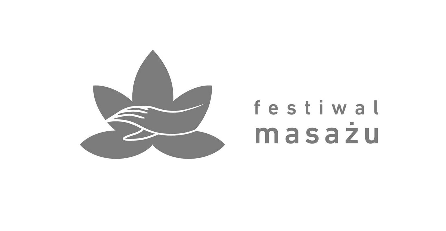Festiwal Masażu