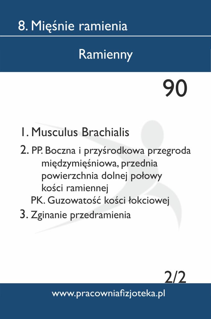 90 Ramienny 2